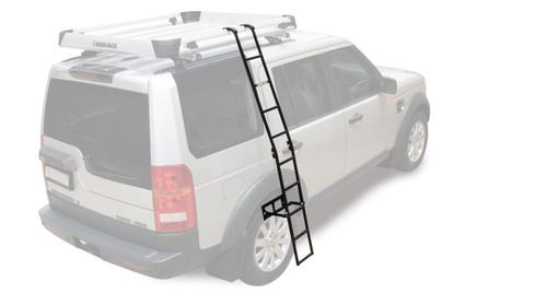 Rhino-Rack Folding Ladder