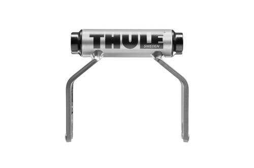 Thule 53015B Thru-Axle Adapter - 15x110mm Boost