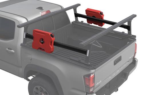Thule Xsporter Pro Shift/Mid Accessory Side Bar
