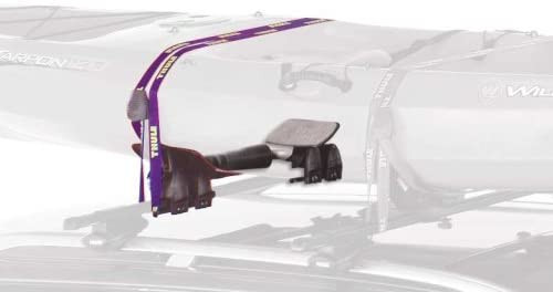 Thule 877 Rollercoaster Discontinued New