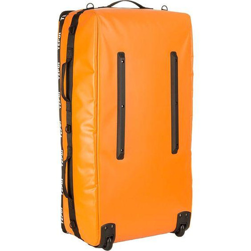 Tepui Expedition Series 3 120L Gear Container - Orange