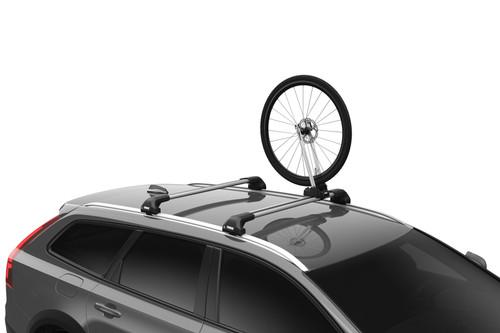 547001 Front Wheel Holder