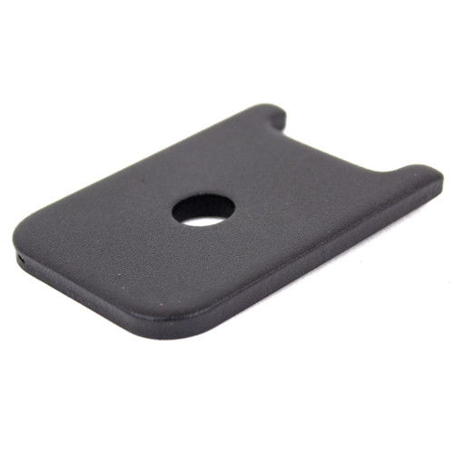 Yakima Replacement LockNLoad SL Adapter Top Plate (8881107)