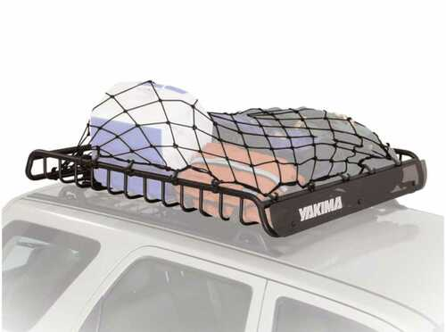 Yakima MegaWarrior Stretch Net