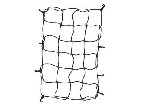 Yakima SkyBox Cargo Net
