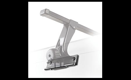 thule-custom-side-bracket-artificial-raingutter.png