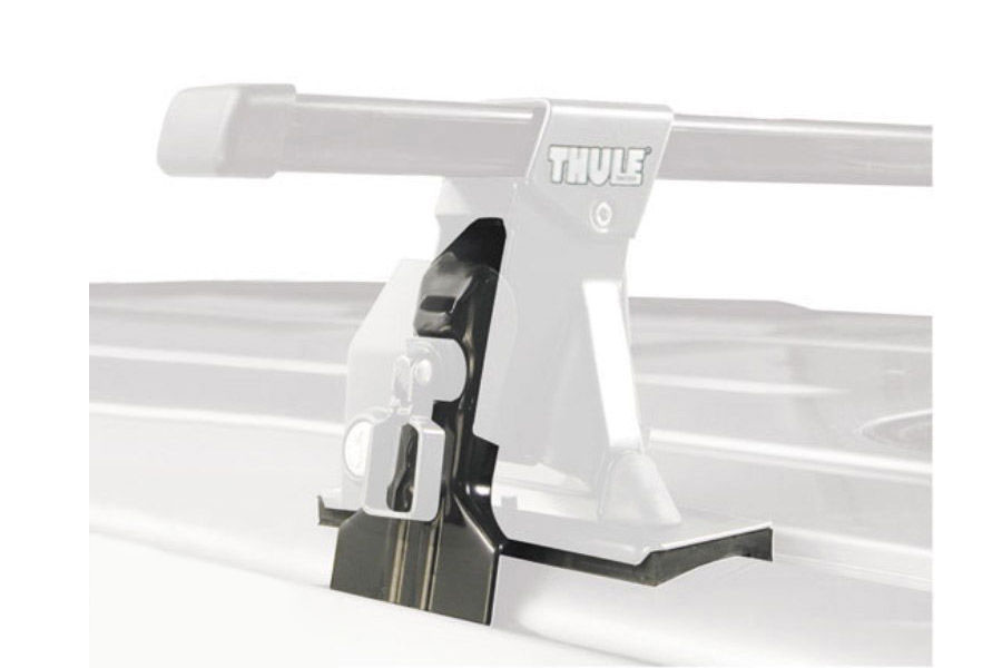 Thule fit components