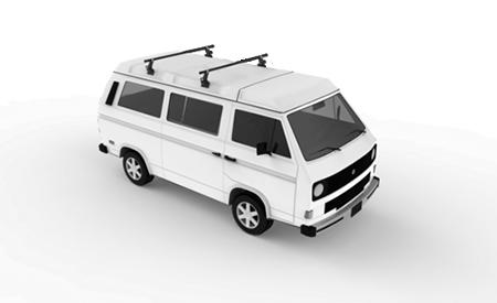 van-side-bracket-custom-roof-rack.png