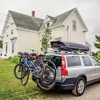 yakima-hitch-bike-rack.png