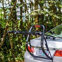 yakima-trunk-bike-rack.png