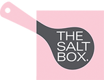 The Salt Box