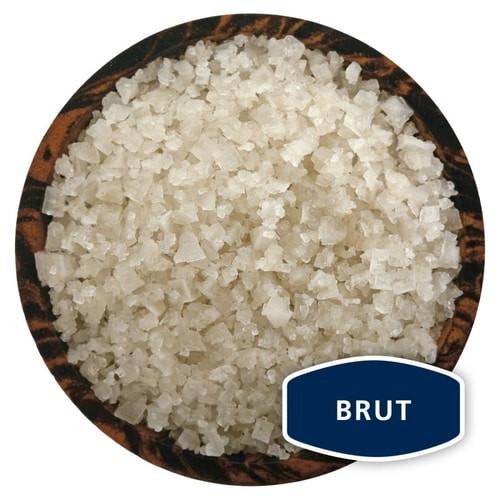 Celtic Sea Salt Coarse 25 kg bag