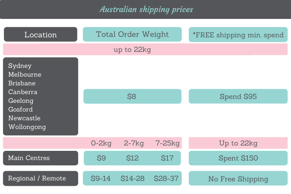 shippingprices-v2-.png