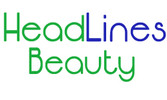 Headlines Beauty Online