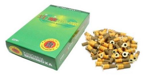 kang hwa minimoxa yellow