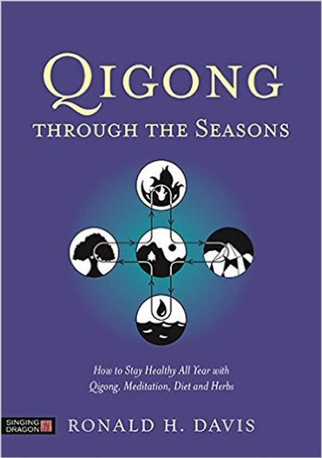 Qigong through the seasons