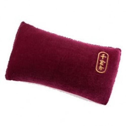 Pulse Pillow