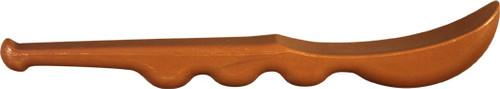 Multifunction Massage Tool