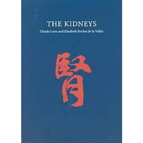 the kidneys by claude larre and elisabeth rochat de la valle