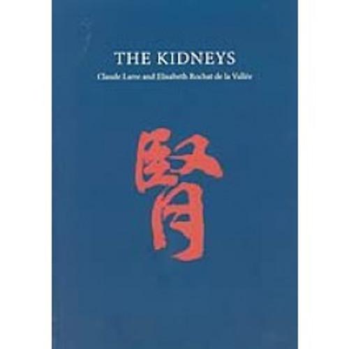 the kidneys by claude larre and elisabeth rochat de la valle