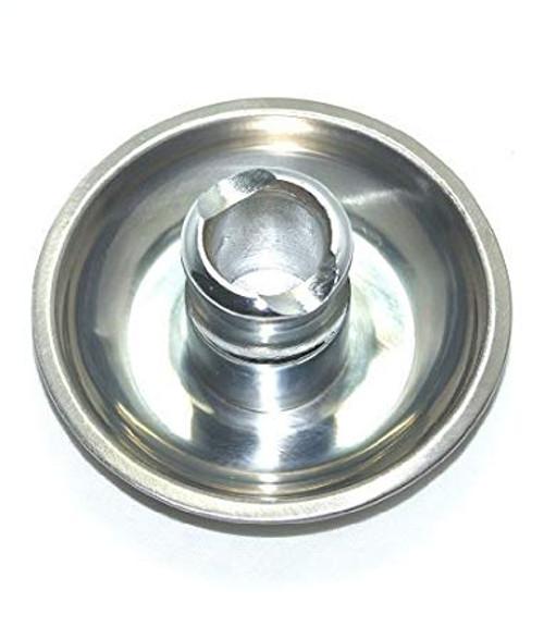 tip safe moxa extinguisher