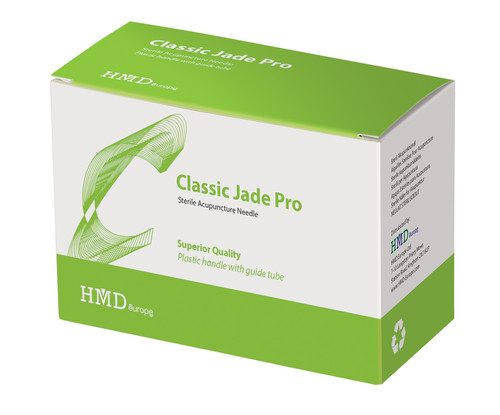 classic jade pro HMD