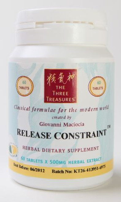 release constraint