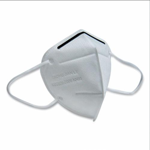 kn95 masks ten pack