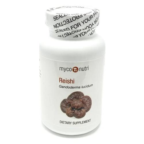 Reishi 100 gram powder