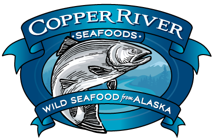Copper River Seafoods