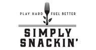 Fuel Better > Snack Often: Simply Snackin' Founder Sue Kramlich Explains Logo Change