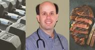 Dr. Steven Horvitz: Improving Metabolic Health and Changing Lives