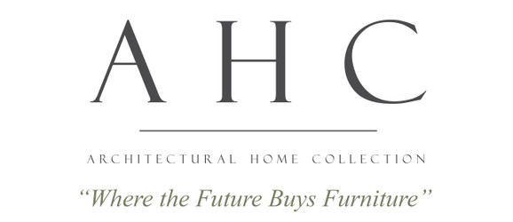 AHC 