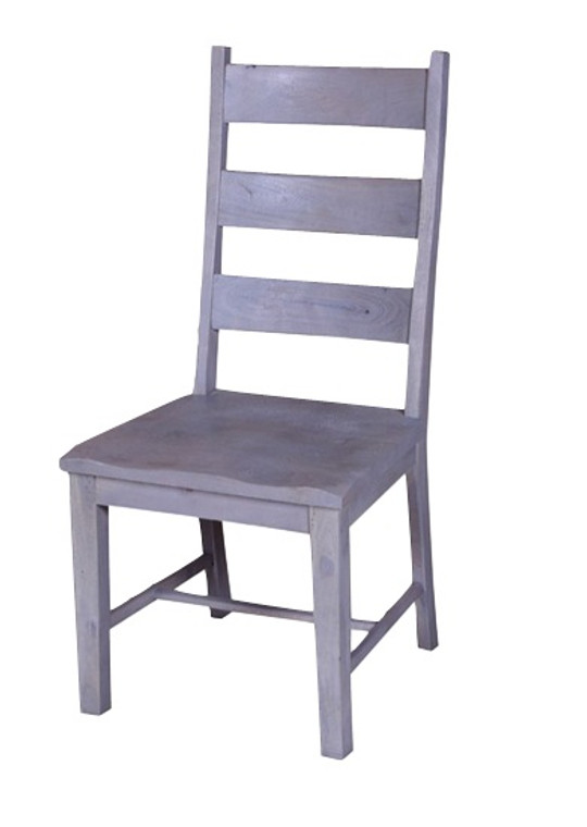 Barn Dining Chair