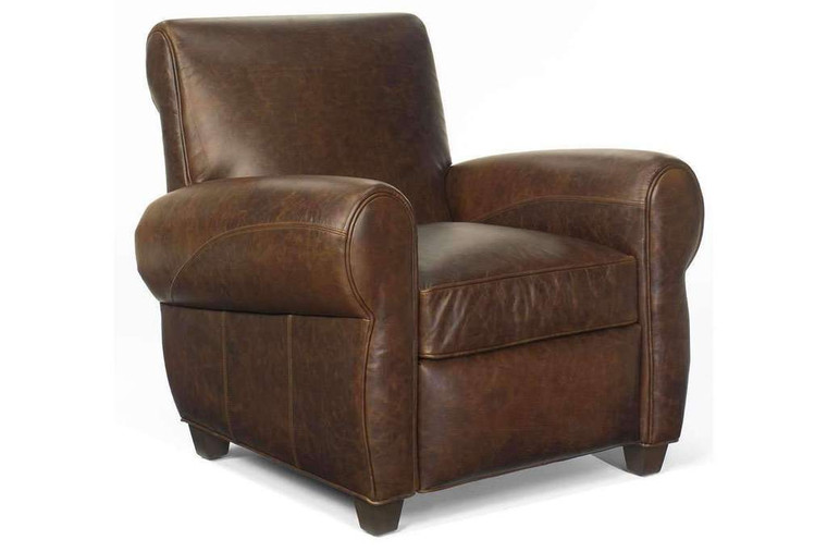 Tracey Recliner