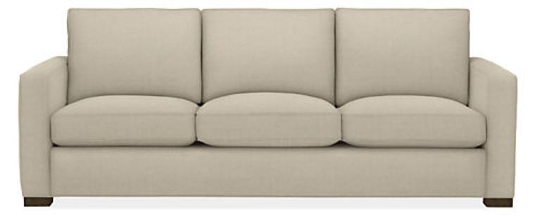 AHC Track Arm Sofa