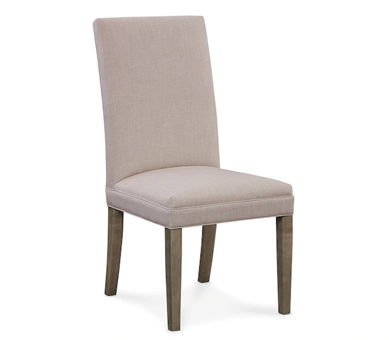 CLASSIC DINING CHAIR