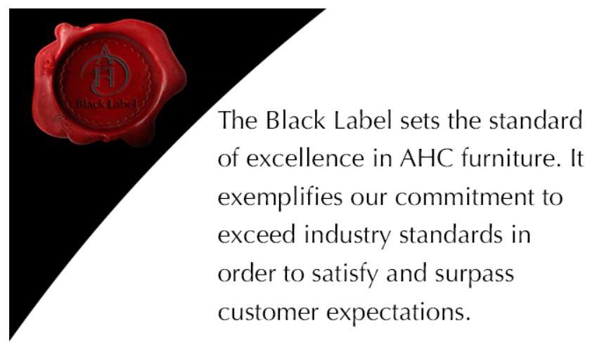 black-label.jpg