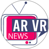 ar-vr-news-round.png