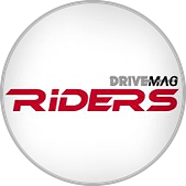 drive-mag-riders-round.png