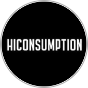 hiconsumption-round.png