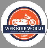 web-bike-world-round.png