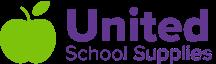 United School Supplies