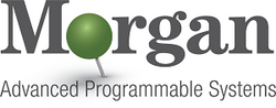 Morgan Advanced Programmable Systems Inc