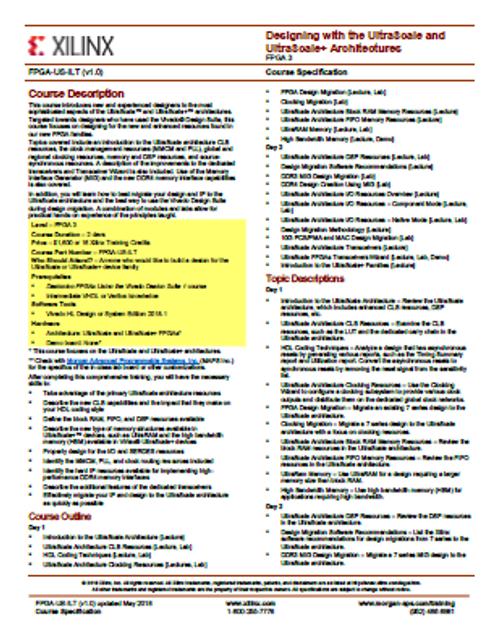 Please see https://morgan-aps.com/trainingpdf/CONN-MGT_V2015_1.pdf for a complete course description.