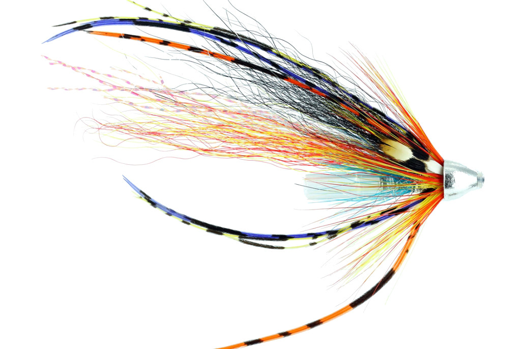 RS Super Squid Cascade - Tungsten Conehead