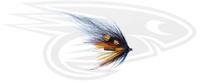Amsel Fly