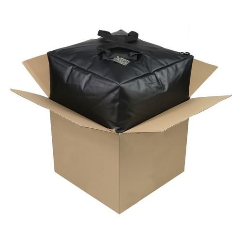 AWOL (M) DIVER Box Liner