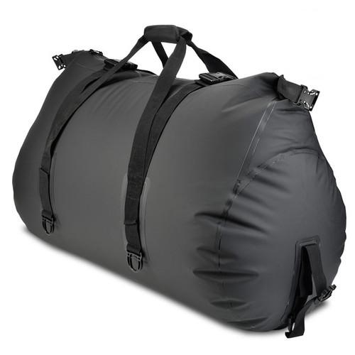 AWOL (XXL) DIVER Duffle Bag