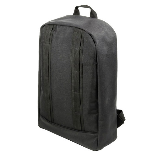 AWOL (L) CARGO Backpack